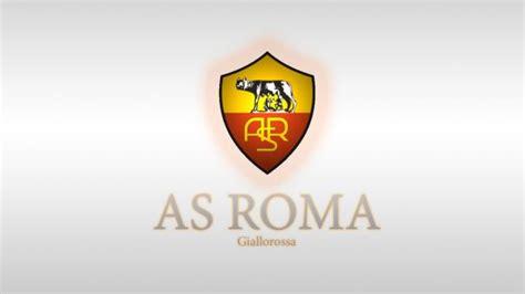 roma logo wallpaper   pixelstalknet