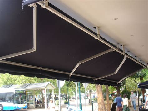 quality awnings sydney blind elegance