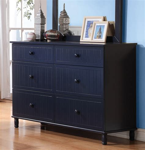 Coaster Zachary Bedroom Set  Navy Blue 400691bedset At. Living Room Ideas For Apartment. How Wide Is A 2 Car Garage. Green Dining Chair. Cost To Have Cabinets Painted. Dream Bathrooms. Hanging Beds. Vintage Bathroom Tile. Upholstered Headboards