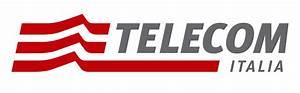 1 1 Telecom Gmbh Rechnung : patuano telecom italia il 1 operatore a superare la distinzione tra chiamate fisse e mobili ~ Themetempest.com Abrechnung
