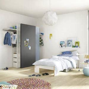 Kinderzimmer Gestalten Für 2 Jungs by Jugendzimmer F 252 R 15 J 228 Hrige
