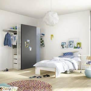 Teenager Zimmer Junge : jugendzimmer f r 15 j hrige ~ Sanjose-hotels-ca.com Haus und Dekorationen