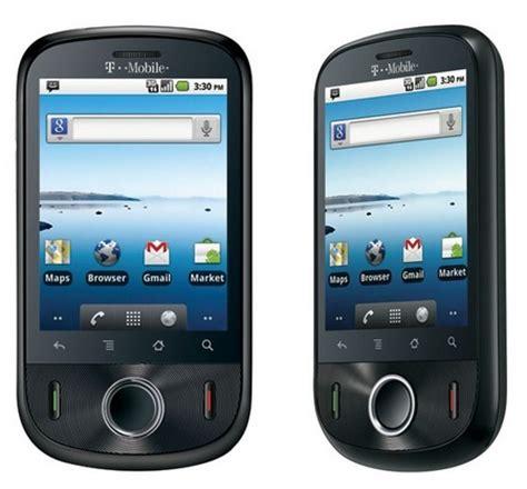 unlocking mobile phones unlock comet tmobile huawei