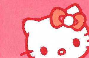 Hello Kitty Wallpapers #2   Hello Kitty Forever