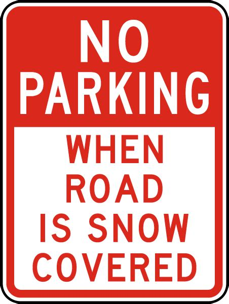 When Road Is Snow Covered Sign W1429  By Safetysignm. Reflection Lettering. Black Widow Decals. Gadget Logo. University Signs Of Stroke. Inch Lettering. Simple Mountain Decals. Toes Doing Signs Of Stroke. Job Application Banners