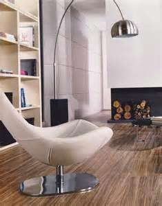wohnzimmer beispiele wohnzimmergestaltung beispiele