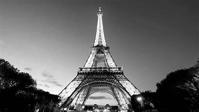 Paris Eiffel Tower Desktop Wallpapers Background Backgrounds
