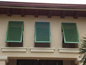 all american shutters glass west palm beach fl 33409 With all american shutters