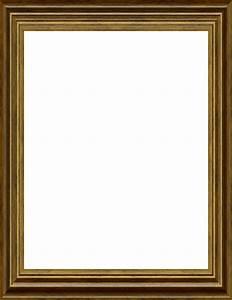 wood frame 6 - /page_frames/picture_frames/wood_frames ...