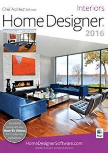 Chief Architect Home Designer Interiors 2015 interactive kitchen design lovetoknow