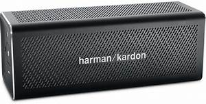 Harman Kardon Auto Lautsprecher : harman kardon one bluetooth lautsprecher tests ~ Kayakingforconservation.com Haus und Dekorationen