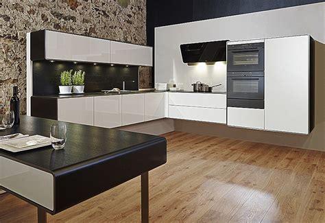 Moderne Küchen L Form by Allmilm 246 K 252 Chen K 252 Chenbilder In Der K 252 Chengalerie Seite 3