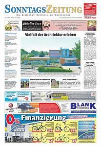 Media Markt Nordhorn : sonntagszeitung 25 06 2017 by sonntagszeitung issuu ~ Orissabook.com Haus und Dekorationen