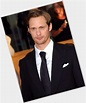 Stellan Skarsgard | Official Site for Man Crush Monday # ...