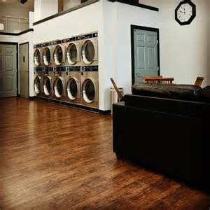 laundry valet vancouver bc modern vinyl flooring vancouver by ez lay flooring co