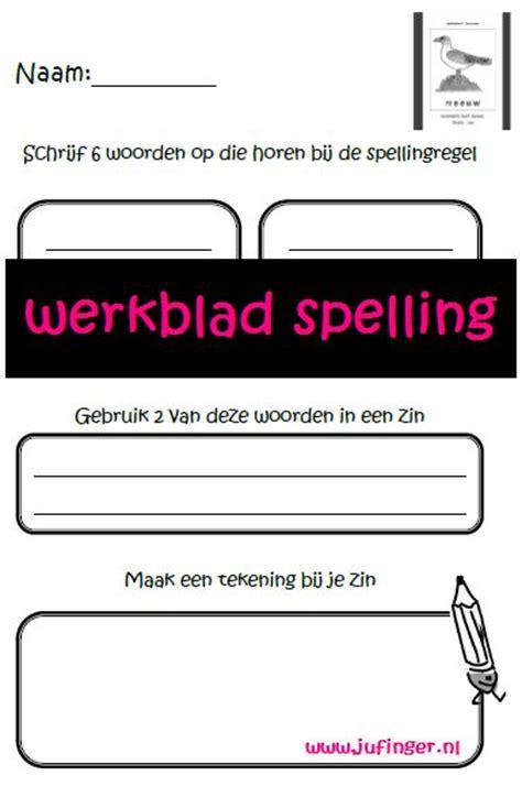 Werkblad Groep 4 Sch by 362 Best Images About Groep 4 On Bingo Tim O