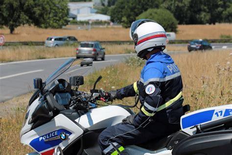motard nationale rennes un motard de la nationale bless 233 dans un rennes letelegramme fr