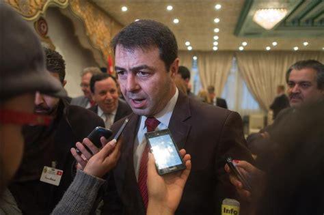 algerie ministere de l interieur algerie ministere de l interieur 28 images le minist 232 re de l int 233 rieur prend des