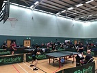 New champions crowned in historic Blackpool Table Tennis ...