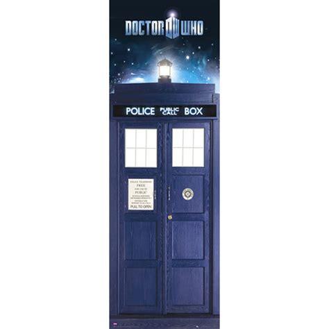 Tardis Bedroom by Doctor Who Tardis Door Poster Turn Your Bedroom Into A