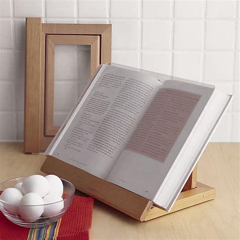 diy cookbook stand plans  plans building