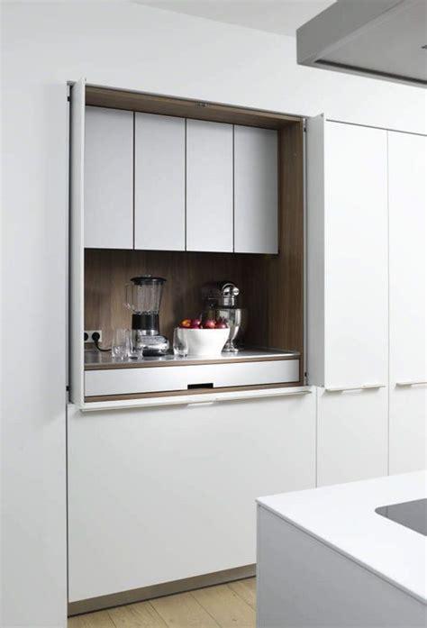 cuisine integree une cuisine intégrée c est tellement chic woodworking