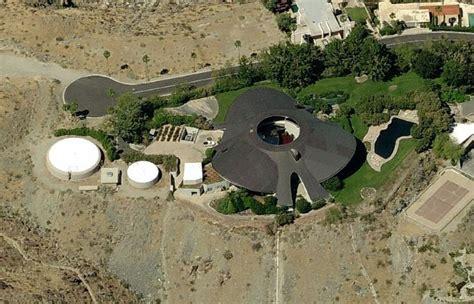 bob hopes palm springs ca estate   market   million homes   rich
