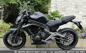 600 Hornet Permis A2 : moto kawasaki jeune permis ~ Medecine-chirurgie-esthetiques.com Avis de Voitures