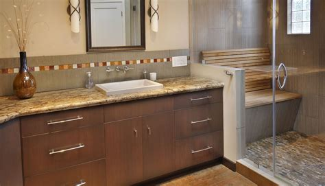 Kitchen Liquidators Port St by Port St Kitchen Cabinets And Bathroom Vanities