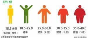 Body Mass Index Berechnen Frau : bmi 18 5 25 girls channel ~ Themetempest.com Abrechnung