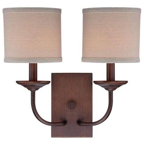 Best Sconces by Best 25 Indoor Wall Sconces Ideas On Wall Sconce