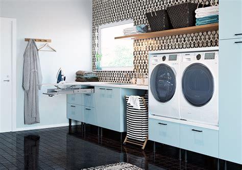 meuble pour machine 224 laver esth 233 tique et fonctionnel en 18 id 233 es