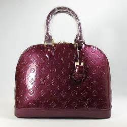 designer handbag designer handbags t t handbag industrial co ltd