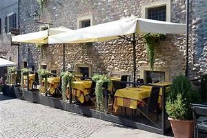 Sonnenschirm Größe Berechnen : il parco mezz 39 ombra classic mezzombra classic sonnenschirme ~ Watch28wear.com Haus und Dekorationen