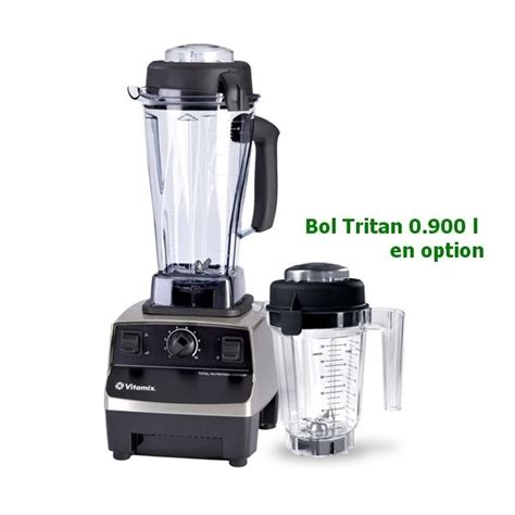 Kitchen Exhaust Cleaning Nz by Indian Food Processor Nz Vitamix Tnc 5200