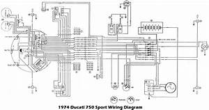 Ducati 848 Wiring Diagram