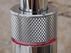 Kochendes Wasser Aus Dem Hahn : quooker der kochend wasser hahn der fusion square pro3 vaq installation und die ersten 4 ~ Orissabook.com Haus und Dekorationen