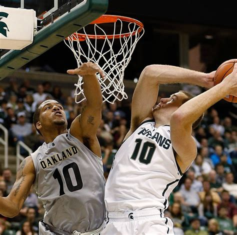 michigan state basketball complete roster season preview