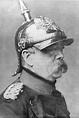 Otto von Bismarck - Wikiwand