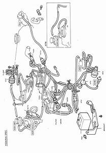 Dodge Challenger Hemi Wiring Diagram  Dodge  Free Engine Image For User Manual Download