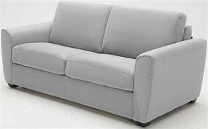marin light gray upholstered sofa bed 18235 jm With light gray sofa bed
