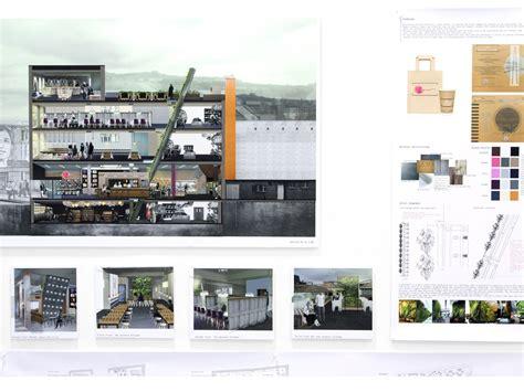 interior design courses home study home study interior design courses 28 images interior
