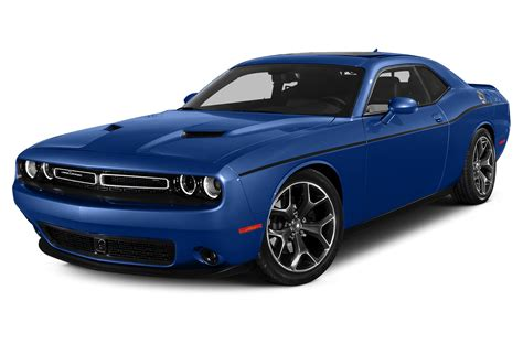 2015 Dodge Challenger  Price, Photos, Reviews & Features