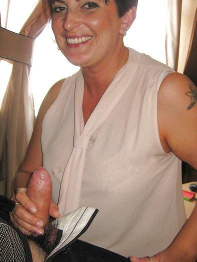 Iga Polish Mature Huge Tit Slut