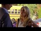 Bad Teacher Season 1 Episode 2 Daddy Issues - YouTube