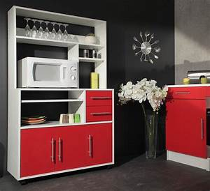 Meuble De Cuisine Pas Cher : meuble de rangement cuisine pas cher id es de d coration ~ Dailycaller-alerts.com Idées de Décoration