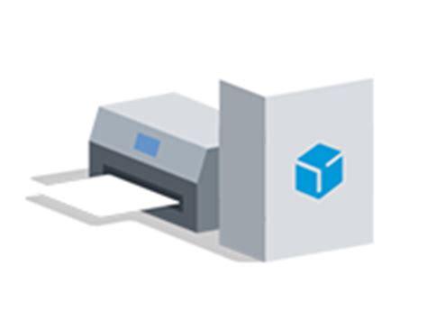 bureau chronopost produits et services pour les professionnels la poste