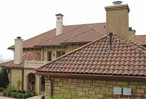 Welche Farbe Für Außenfassade : ausenfassade farbe wohndesign und m bel ideen ~ Sanjose-hotels-ca.com Haus und Dekorationen