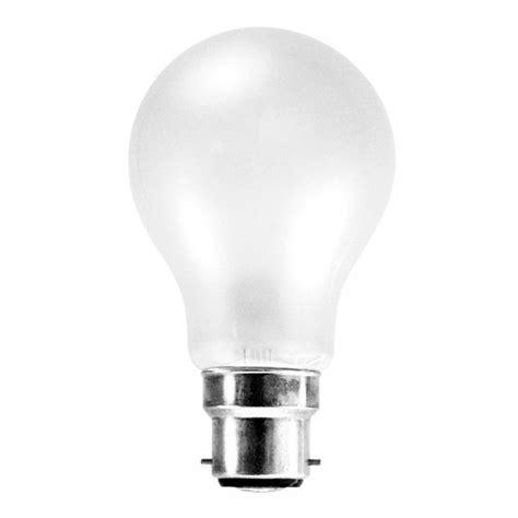 12 volt light bulbs 12 volt 60 watt bc b22 pearl traditional household gls