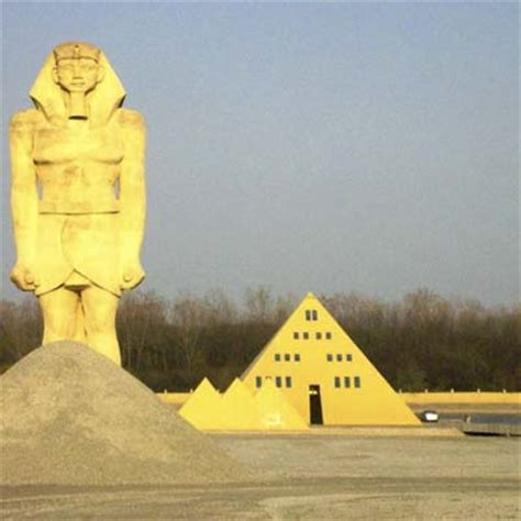 pyramid house world s wildest houses this house